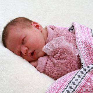 Krankenhaus Pasewalk Babygalerie