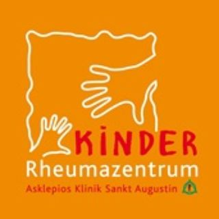Kinderrheumazentrum