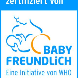 babyfriendly hospital