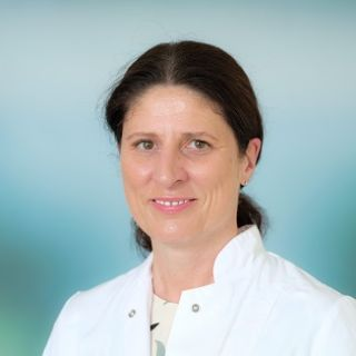 Bildergebnis für Onkologin Georgia Schilling