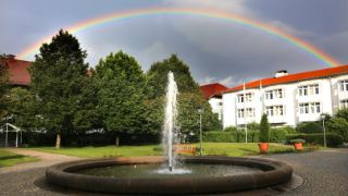 ask-bad-toelz-regenbogen