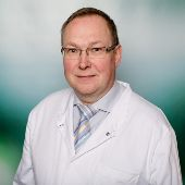 Dr. Dr. Ulrich Kuipers
