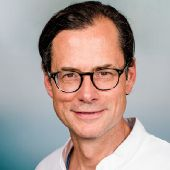 Prof. Dr. Stephan Willems