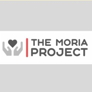 The Moria Project