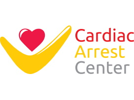 Logo Cardiac Arrest Center