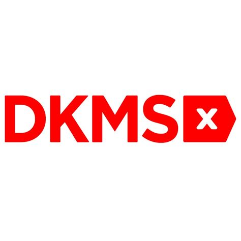 20191029-K1-DKMS