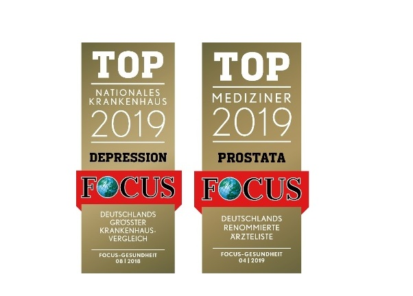 Focus-Siegel_Depression_Prostata_2019