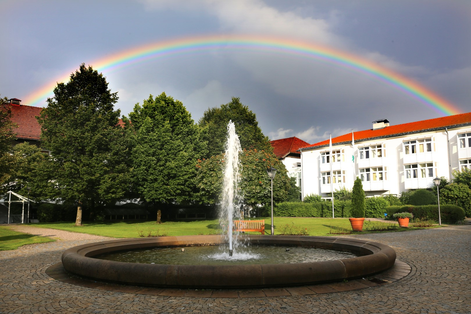 ask-regenbogen