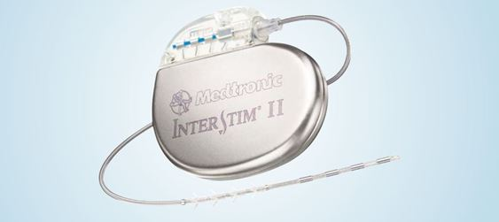 interstim-2