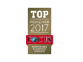 focus_siegel_top_mediziner_2017