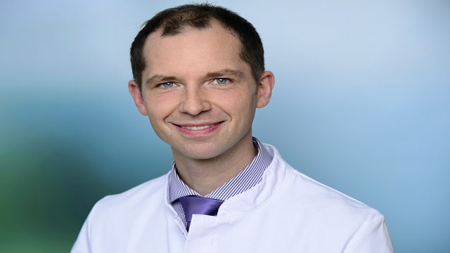 Dr. Hesse Parchim