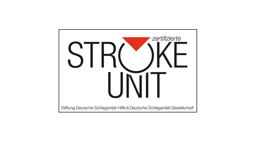 siegel-stroke-unit-homepage