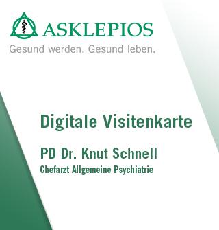 Allgemeine Psychiatrie Asklepios Fachklinikum Göttingen