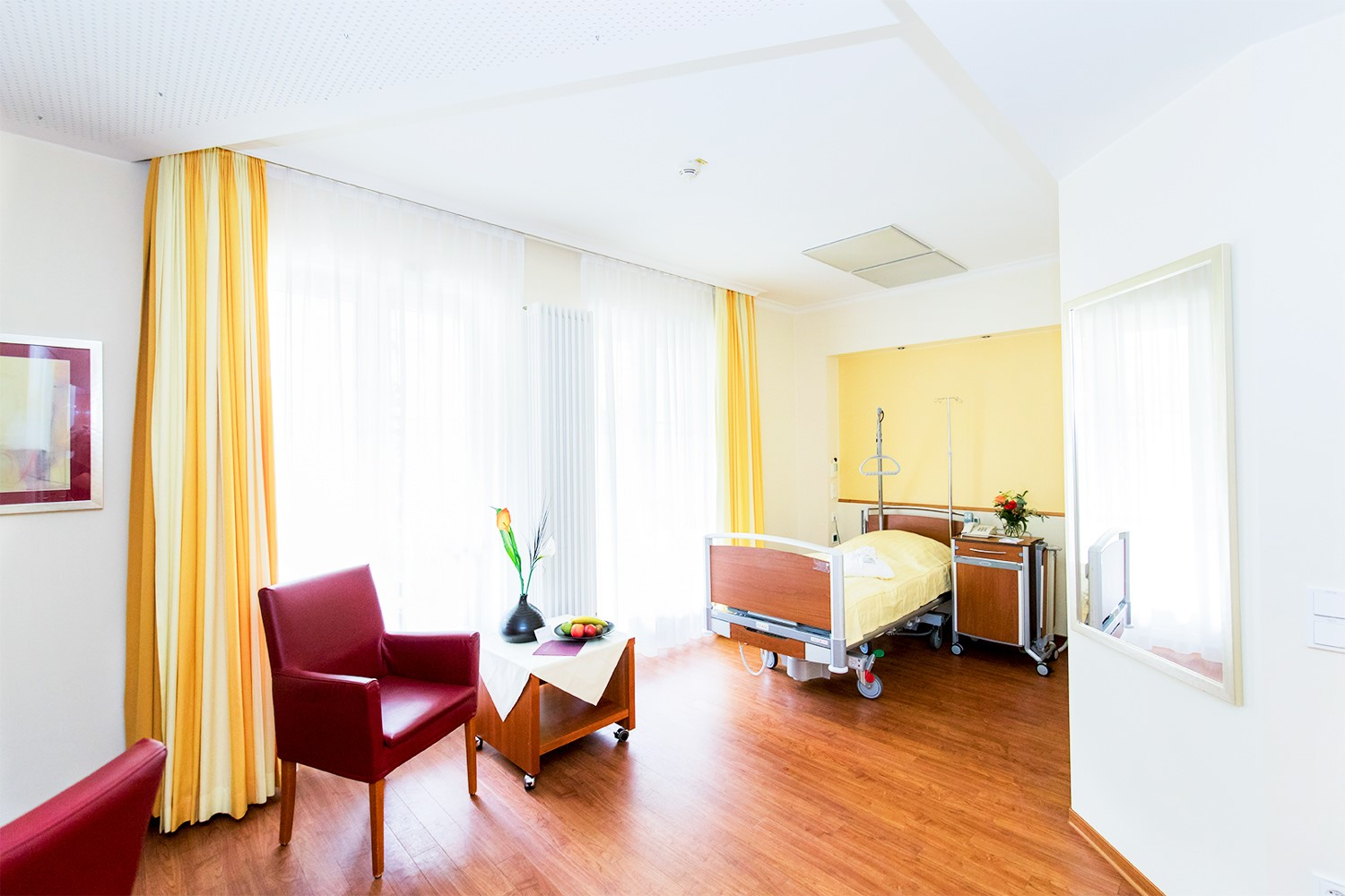 asklepios-privatklinik-bad-toelz