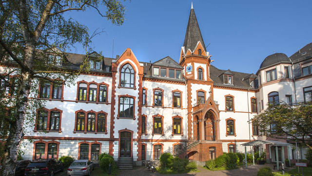Apk Wiesbaden