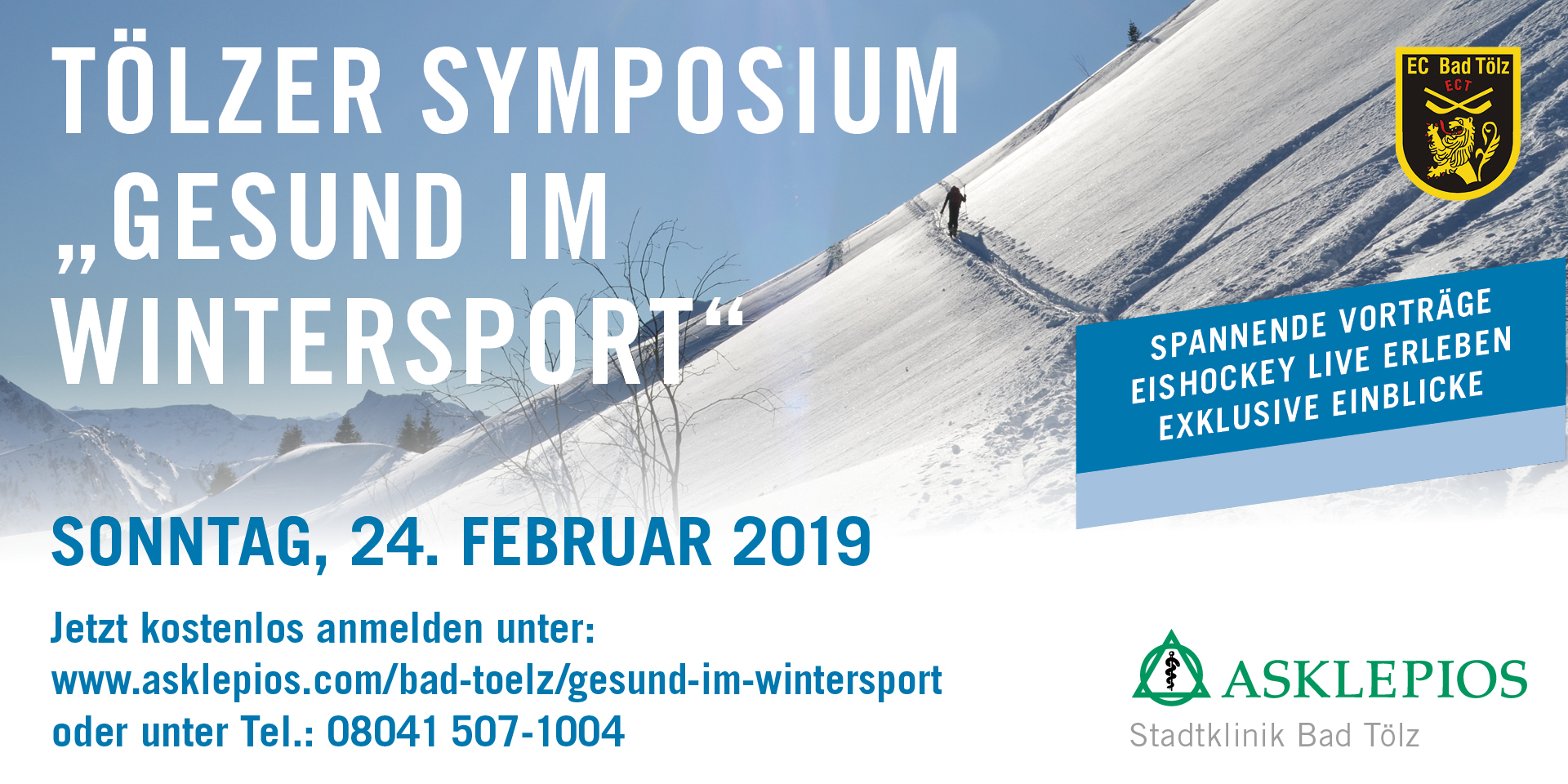 header-symposium-gesund-wintersport