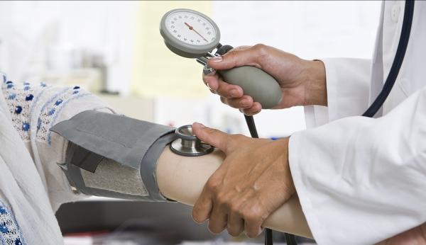 Bluthochdruck in der Schwangerschaft - Asklepios Klinik..