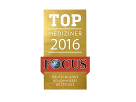 focus_siegel_top_mediziner_2016